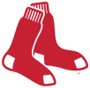 boston-red-sox