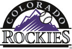 colorado-rockies