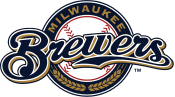 milwaukee-brewers