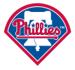 philadelphia-phillies