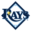 tampa-bay-rays