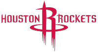 houston-rockets