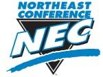 Northeast Conference