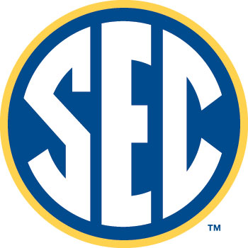 SEC Conference