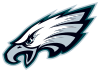 philadelphia-eagles